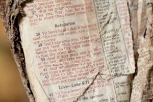 web-bible-found-9-11-memorial-museum-you-tube-1