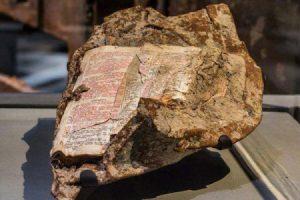 web-bible-found-9-11-memorial-museum-you-tube-2-1