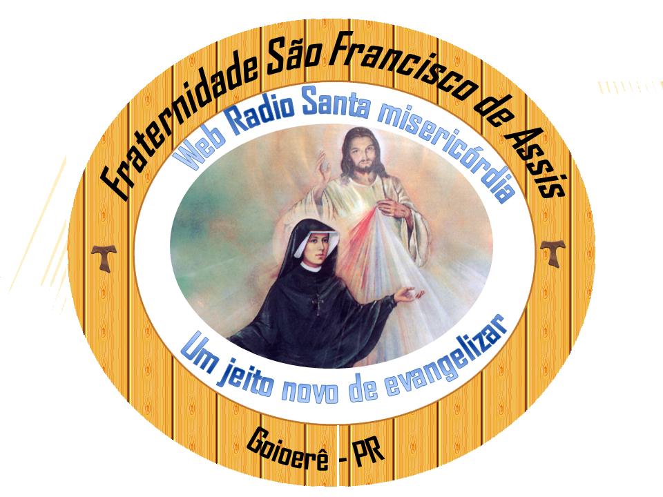 Radio Santa Misericórdia
